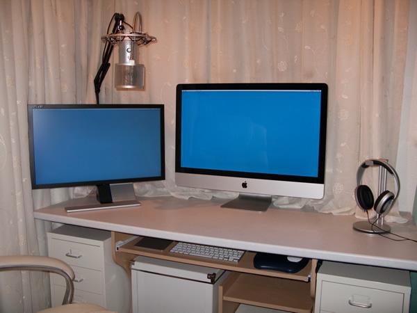 MacBites Studio