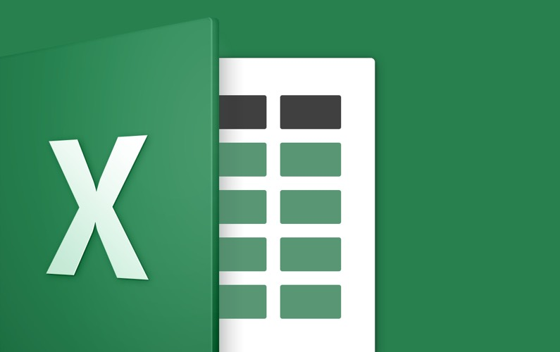 Excel … It Doesn't Add Up!