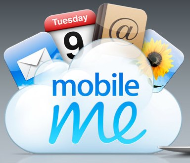 apple_mobileme.jpg
