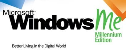 windows_me.jpg