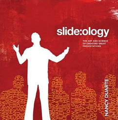 Slideology.jpg