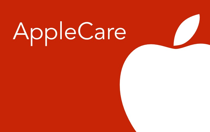 AppleCare … Do They?
