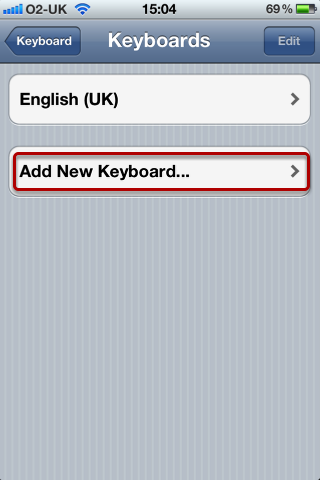 wpid1017-Add_a_New_Keyboard.png