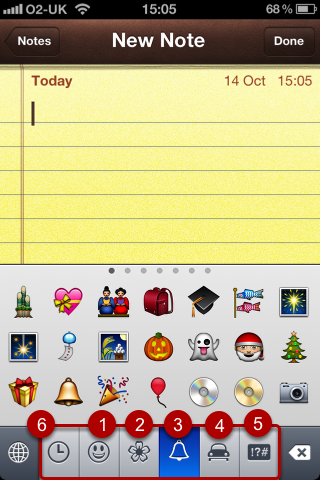 wpid1018-Emoji_Categories.png