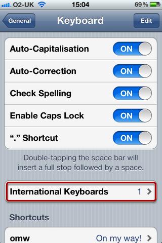 wpid1021-International_Keyboards.png