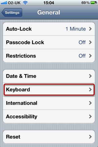 wpid1022-Keyboard_Settings.png