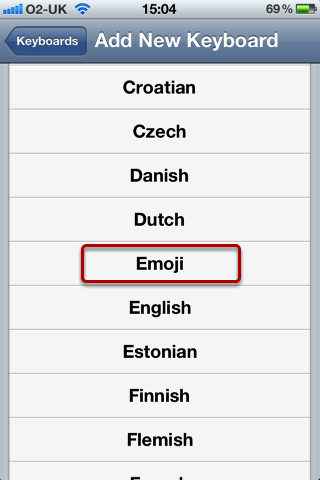 wpid1024-Selecting_Emoji.png