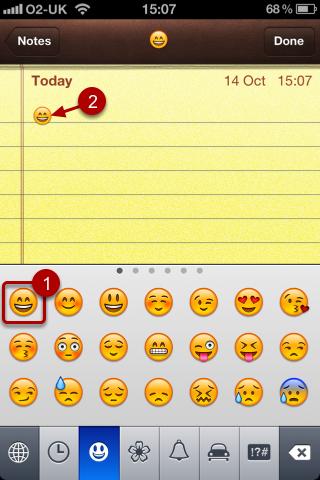 wpid1025-Using_the_Emoji_Keyboard.png