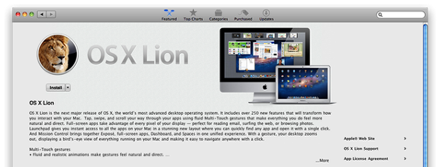 wpid979-Downloading_Lion.png