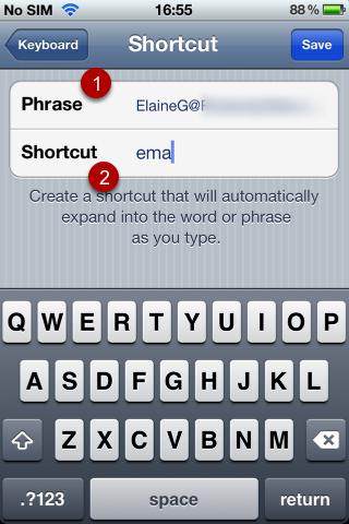 Adding_a_New_Shortcut.png