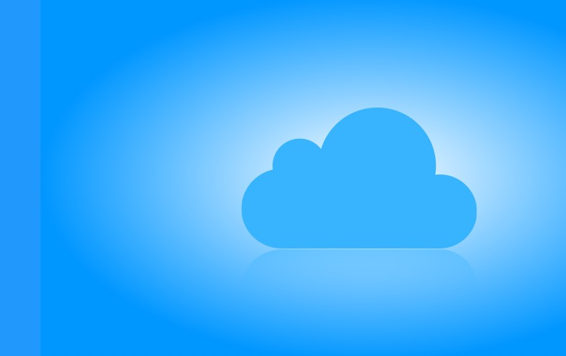 Creating Your Personal Cloud