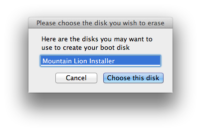 Choosing_the_Disk_to_Erase.png