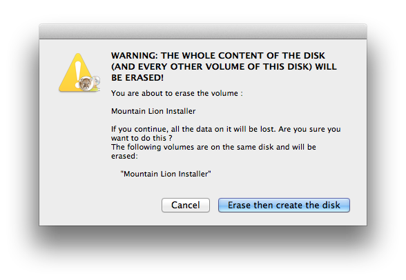 Create_the_Installation_Disk.png