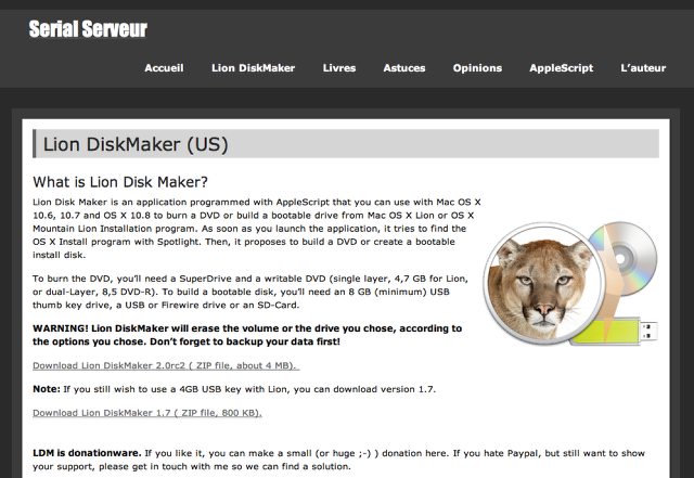 Download_Lion_DiskMaker.png