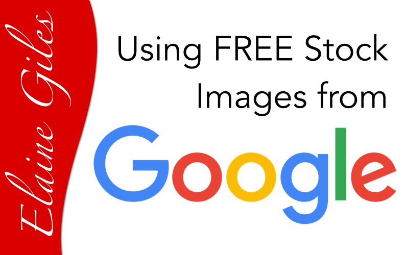 Video: Free Stock Images for Your Presentations