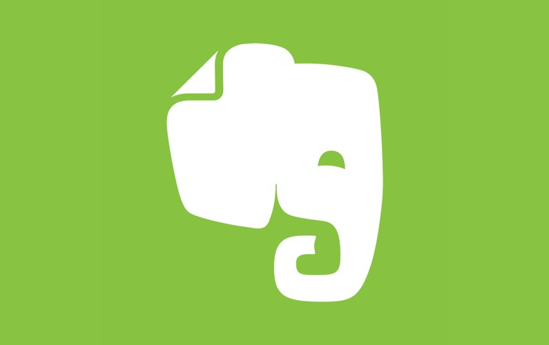 Back Up Your Evernote Notes with Attachments