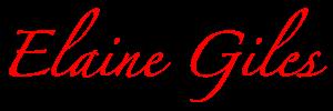 ElaineGiles.com