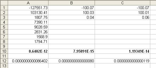 excel_calculations.jpg