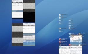 Screen Problem 009