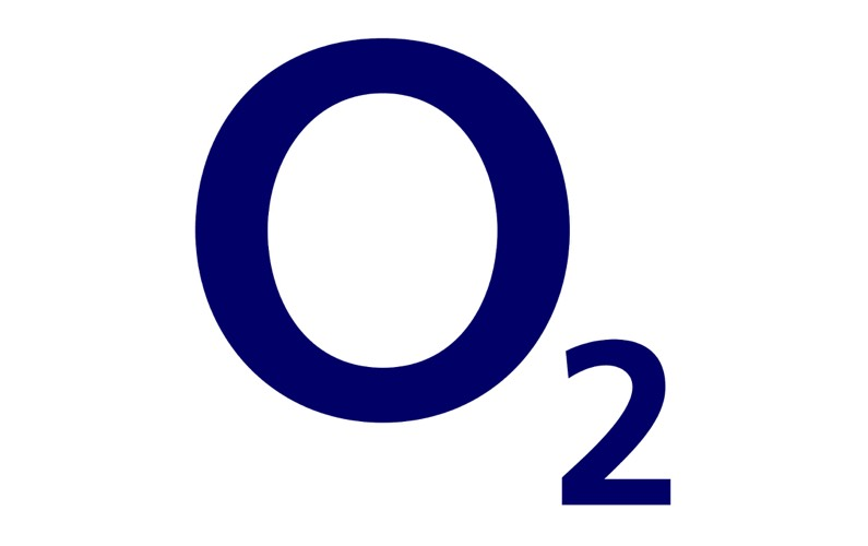 O2's not so simple Simplicity for iPhone