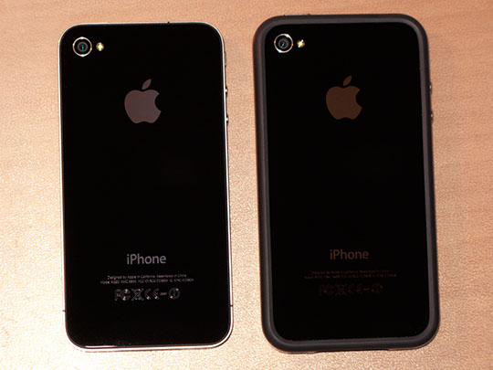 iphone4_bumper_002.jpg