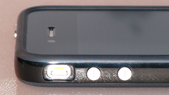 iphone4_bumper_006.jpg