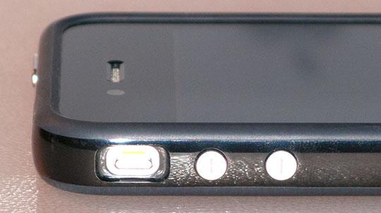 iphone4_bumper_006.jpg