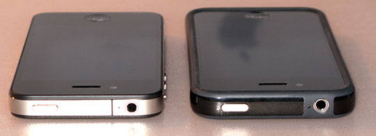 iphone4_bumper_007.jpg