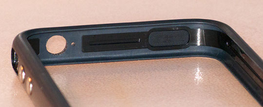 iphone4_bumper_014.jpg