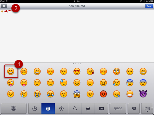 Using_the_Emoji_Keyboard.png