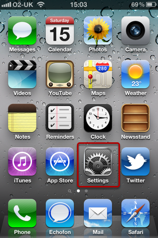 wpid1015-Access_Your_iPhone_Settings.png