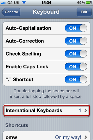 wpid1021-International_Keyboards.png