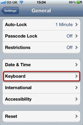 wpid1022-Keyboard_Settings.png