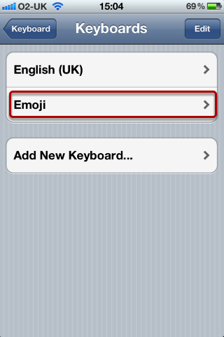 wpid1026-Your_New_Emoji_Keyboard.png