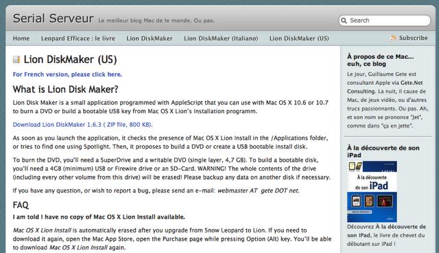 wpid978-Download_Lion_DiskMaker.png