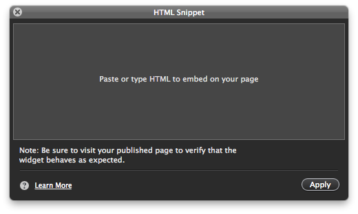The_HTML_Snippet_Widget.png