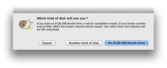 Choosing_the_Disk_Type.png