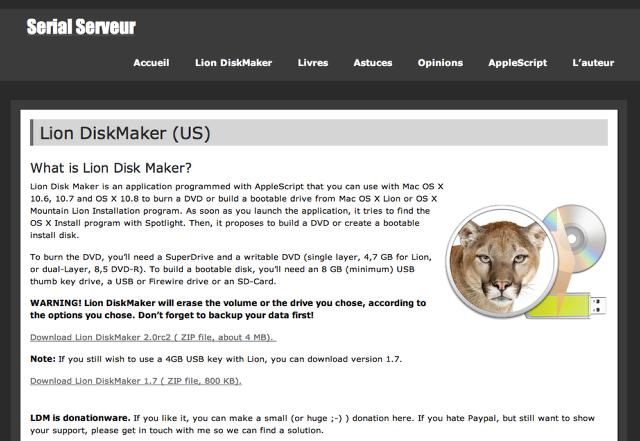 Download_Lion_DiskMaker.png