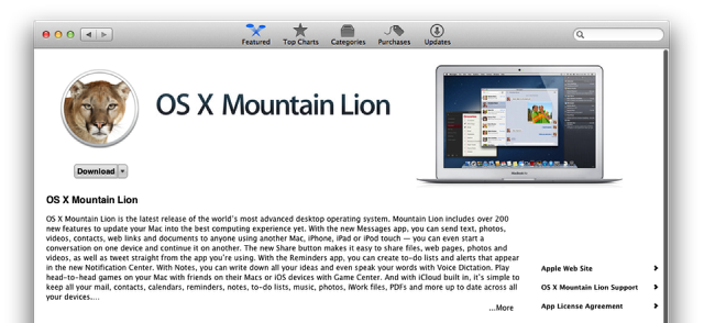 Downloading_Mountain_Lion.png