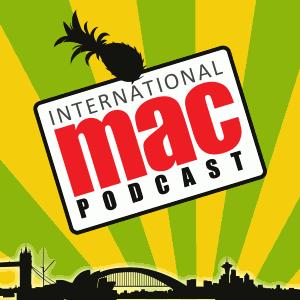 IMPodcast