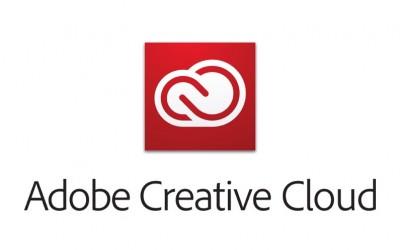 Slides: Adobe Touch Apps – December 2012