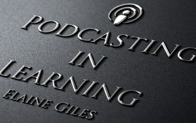 Video: Podcasting in Learning