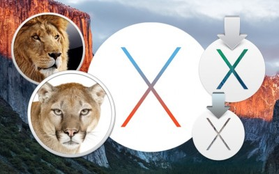 How to Create an OS X Installation Disk