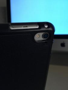 "iPad Pro 9.7"" Case"