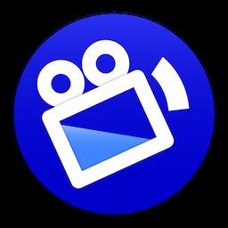 ScreenFlow 6's New Icon