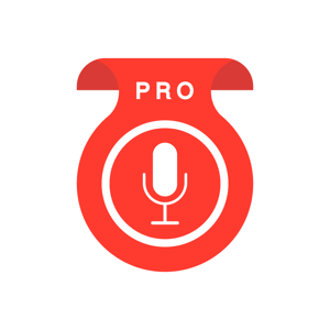Recorder Pro