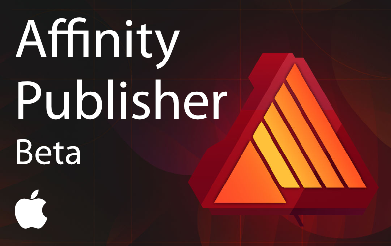 Affinity Publisher FULL TUTORIAL (Live Session)